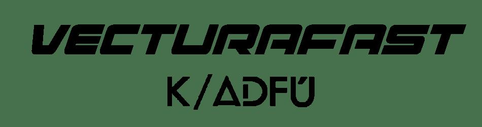VECTURAFAST K/ADFU Services